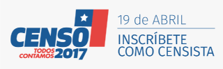 Censo 2017