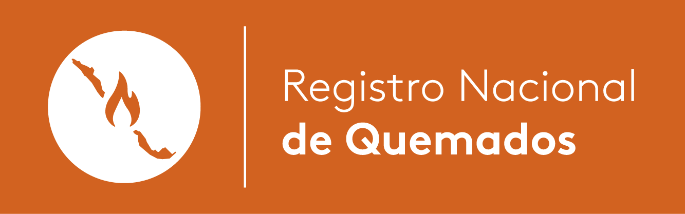 Registro Nacional de Quemados